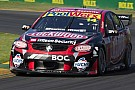 Fabian Coulthard scores pole at Albert Park for Lockwood Racing