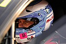Salo doubts Williams can bounce back in 2013