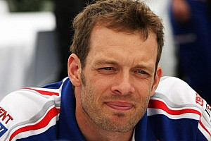 Formula 1 Breaking news Webber should accept number 2 status - Wurz