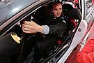 F1 return 'might not happen' - Kubica