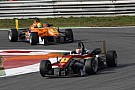 28 young drivers on the hunt for Raffaele Marciello at Silverstone