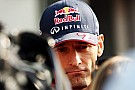 Webber rumours grow despite Porsche denials