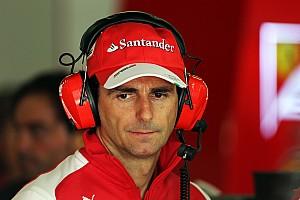 De la Rosa could have signed 2013 Mercedes deal