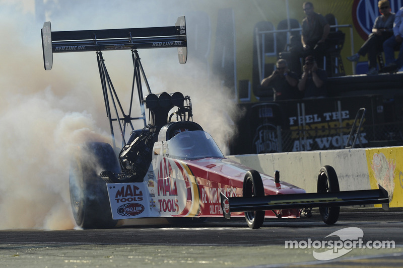 Rain in Texas cancels SpringNationals Saturday qualifying in Baytown