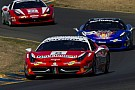 From Interlagos to Sonoma, the North American Challenge series heats up