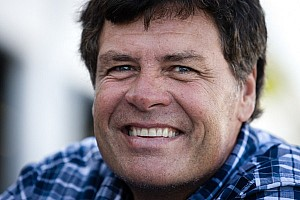 NASCAR Sprint Cup Breaking news Michael Waltrip turns 50