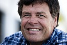 Michael Waltrip turns 50 