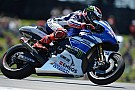 Pole position the best birthday present for Lorenzo at Jerez