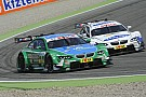 Next stop, Great Britain: BMW Motorsport heads to Brands Hatch