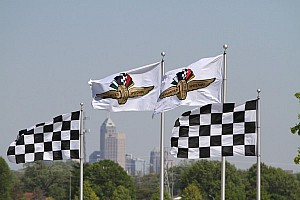 IndyCar Commentary Welcome to Indiana-ville: Center of the Racing Universe