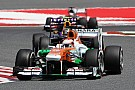 Sahara Force India looks forward to the Monaco Grand Prix