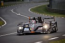 Seven ORECA 03 and one Alpine A450 in search of victory