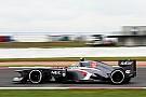 Kaltenborn denies Sauber could exit F1
