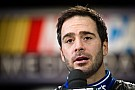 Jimmie Johnson vows to loosen up the way he views restart rules