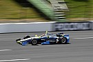 SFHR scores 5th place finish at Pocono