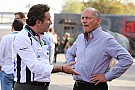 Agag tips top F1 teams to race in Formula E