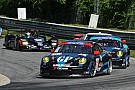 Ostella to take on dual roles at home track in Mosport
