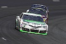 Kyle Busch on Brickyard 400