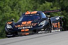 Angelelli set fastest lap in Thursday practice at Road America