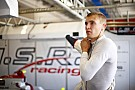 Sirotkin to begin Sauber programme on Tuesday