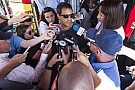 Montoya knew his tenure with Ganassi was coming to an end