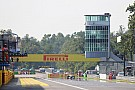 Monza marshals end strike threat