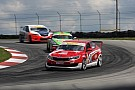Kia aiming for GTS title in Pirelli World Challenge this weekend in Houston
