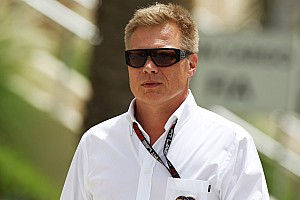 Formula 1 Breaking news Salo arrested for tax fraud
