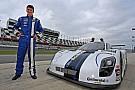 Ford EcoBoost V6 Engine powers Braun, MSR to new speed records at Daytona