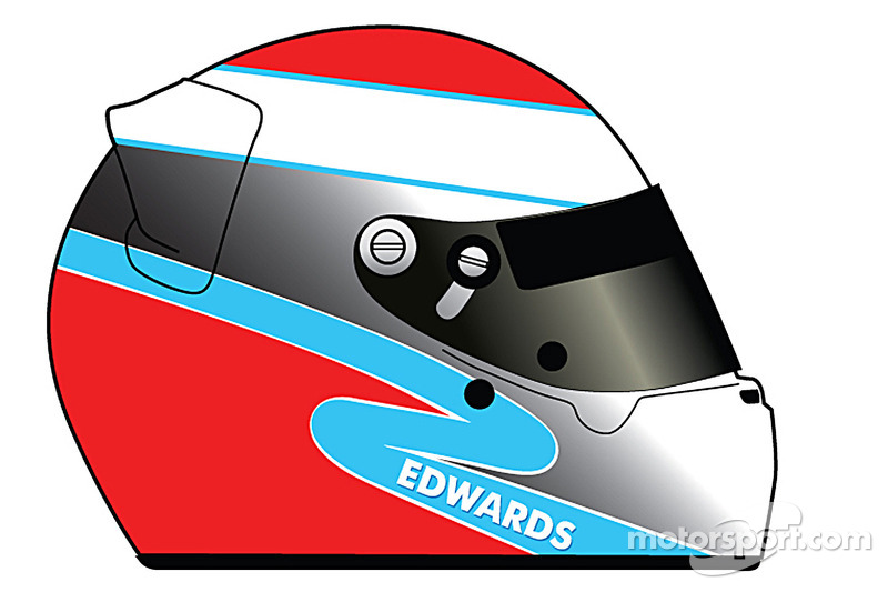 Sean Edwards to be honored at Petit Le Mans