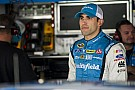 Almirola brings charter colors to high-banks of Talladega