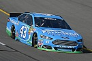 Almirola looks to end season with momentum starting at Phoenix