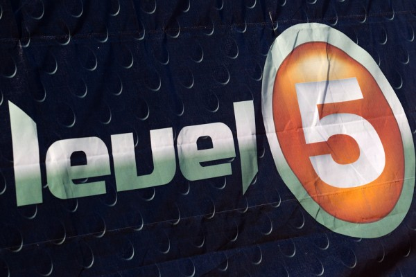 Level 5 sets sights on another championship, adds Jeff Segal for 2014
