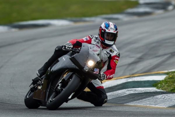 Team Hero EBR to contest the 2014 eni FIM Superbike World Championship