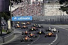 All the eyes focus on the FIA Formula 3 European Championship