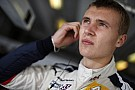 Sirotkin expects Friday seat for Russian GP