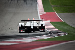 IMSA Testing report #NothingButTailLights as Starworks rule with fastest lap at the Roar