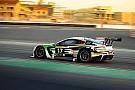 Ninth running 24H Dubai another great success