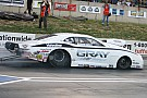 Gray Motorsports laying the groundwork for success in 2014