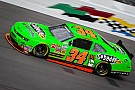 Danica Patrick returns to Turner Scott Motorsports for Nationwide race at Daytona