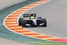 Top ten effort for Zeta Corse at Motorland