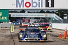 Michael Shank Racing with Curb/Agajanian brings a Need For Speed to Sebring