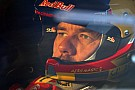 Loeb: I work hard to be prepared
