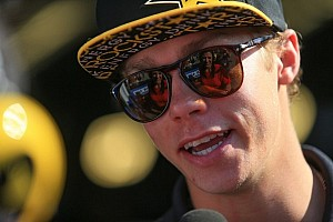 Young driving talent Dylan Kwasniewski tapped to become Ganassi's next development driver
