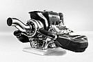 Renault Sport F1: Power units decoded - video