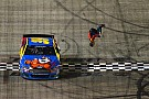 Edwards gives Ford second straight Cup win