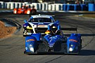 Strong start for JDC-Miller MotorSports in Prototype Challenge