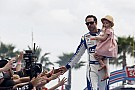 Jimmie Johnson talks about not having a victory thus far in the season