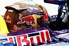 Red Bull, FIA deny Vettel swearing rebuke