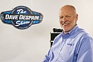 Despain's back on TV: NASCAR, drag racing, monster trucks -- everything is fair game